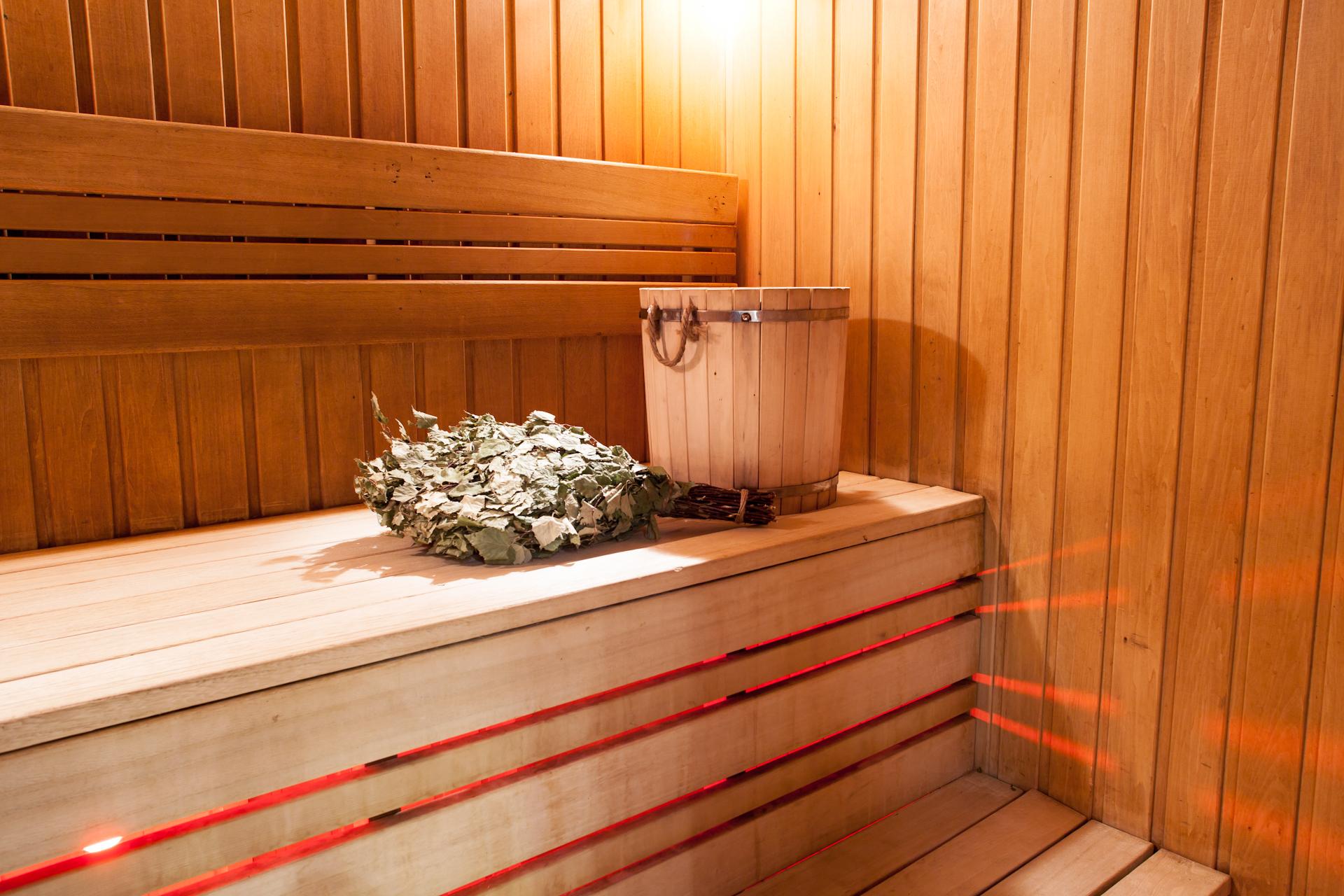 Фото рекламы русской бани 11 фотография